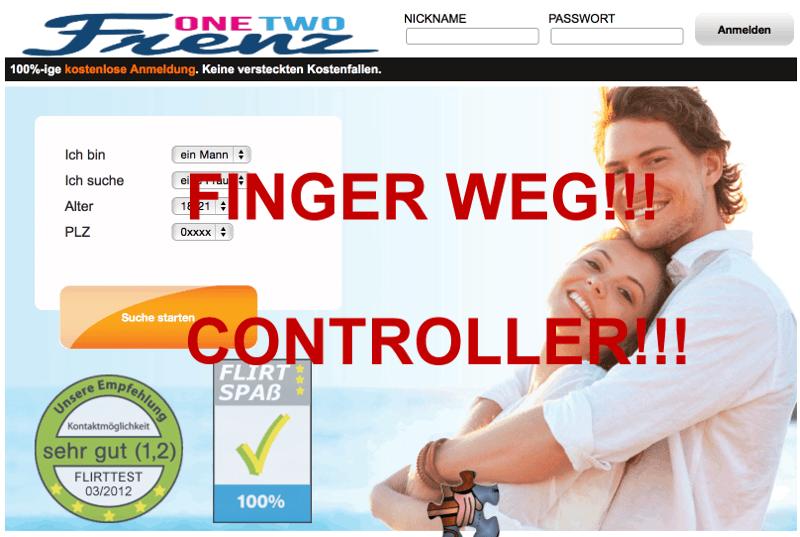 www bildkontakte de Erlangen