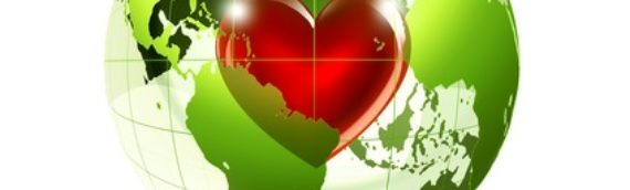 Stress in der Beziehung: Wenn Stress die Liebe tötet