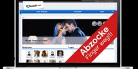 singlebörsen im internet Rostock