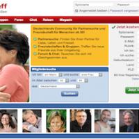 neu.de und friendscout 50plus treff kosten