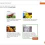 AcademicPartner.de Anmeldung – kostenlose Mitgliedschaft – Screenshot 4