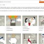 AcademicPartner.de Anmeldung – kostenlose Mitgliedschaft – Screenshot 7