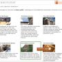 AcademicPartner.de Anmeldung – kostenlose Mitgliedschaft – Screenshot 9