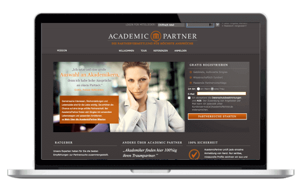 Best Online Dating Sites for Men - DatingAdvicecom