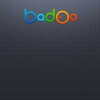 Badoo.com - Partnersuche - Singlebörse - Dating