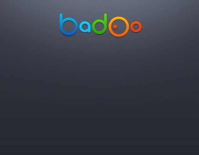 Profil verstecken badoo Badoo f