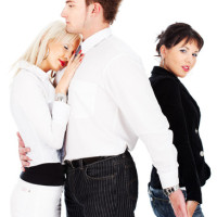 Casual Dating Casual Sex Fremdgehen Affäre Seitensprung Portale, O-N-S, One Night Stand, SEX in Singlebörsen