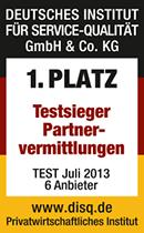 partnervermittlung3.jpg