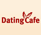 DatingCafe - Das Single-Portal für Singles ab 30