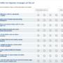 ElitePartner Anmeldung inklusive Persoenlichkeitstest – Screenshot 11