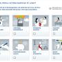 ElitePartner Anmeldung inklusive Persoenlichkeitstest – Screenshot 12