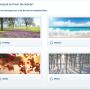 ElitePartner Anmeldung inklusive Persoenlichkeitstest – Screenshot 15