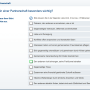 ElitePartner Anmeldung inklusive Persoenlichkeitstest – Screenshot 3