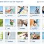 ElitePartner Anmeldung inklusive Persoenlichkeitstest – Screenshot 7