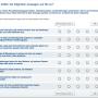 ElitePartner Anmeldung inklusive Persoenlichkeitstest – Screenshot 9