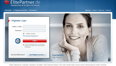 entertaining question speed dating termine stuttgart congratulate, what