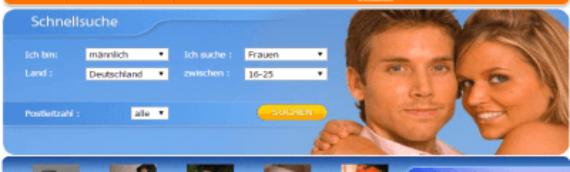 Flirtcafe.de Abzocke – Abbuchung trotz Kündigung.
