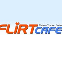 lädies.de flirtcafe.de