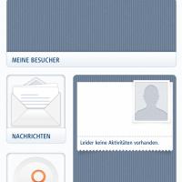 friendscout 24 profil löschen kosten parship