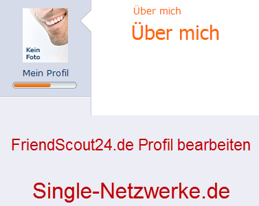 friendscout24 test finya.d