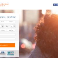 FriendScout24 - Test - Testberichte: Erfahrungen und Erfahrungsberichte sowie weitere Informationen, Tipps und Ratgeber zu FriendScout24 - Partnersuche