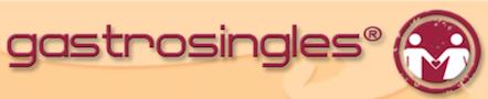 Single.de kosten