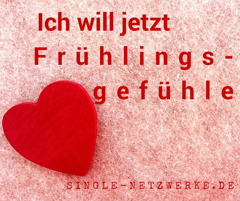 Partnersuche at