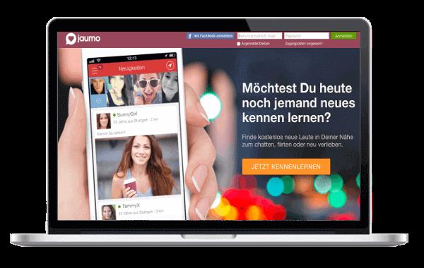 erfahrungen mit parship datingseite kostenlos