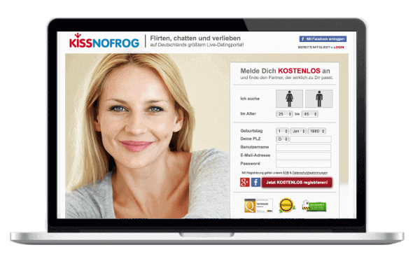 elitepartner forum single singlebörsen test 2015