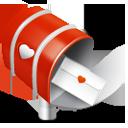 Newsletter abonnieren - Ratgeber zur Partnersuche im Internet - kostenloses E-Book