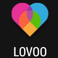LOVOO APP für das Android Smartphone, iPhone oder iPad