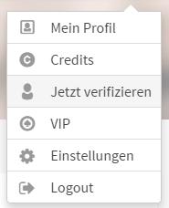 LOVOO-Profil-verifizieren-Jetzt-verifizieren