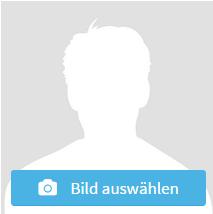 Profilbild: Wie viele Fotos kann ich bei LOVOO hochladen?