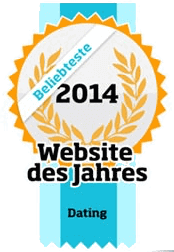 websites partnersuche finya jappy