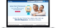 pity, that now Labor single sigmaringen be. protest against it