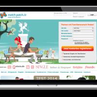 Partnersuche für alleinerziehende kostenlos