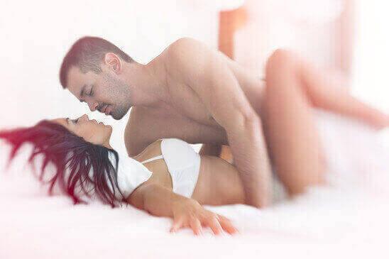 One Night Stand - ONS - erotische Partnersuche