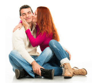 Top neue dating-sites