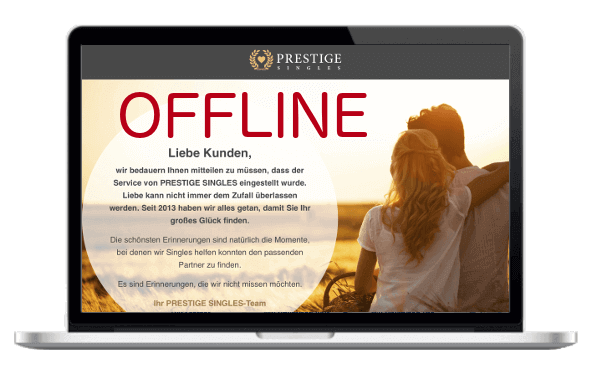 datingcafe online finya erfahrung