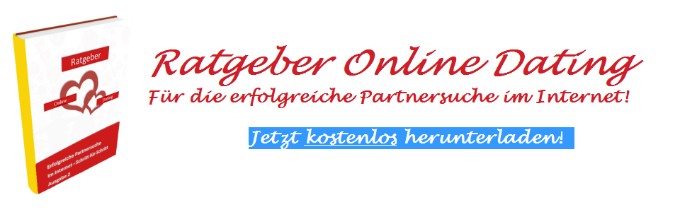 münchner singles.de login kosten dating cafe