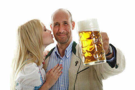 Regionale Singlebörse für Singles - Partnersuche im Umkreis - Stadt - Bundesland - Landkreis