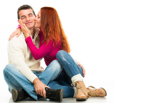 Singlebörse - Partnersuche in Singlebörsen für Singles