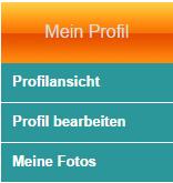 Wie kann ich bei Match-Patch.de ein Profil Bild hochladen? So laden Sie Fotos bei Match-Patch.de hoch.