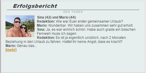 affaire-com-erfolgsbericht-fake-1