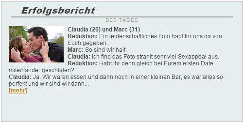affaire-com-erfolgsbericht-fake-2