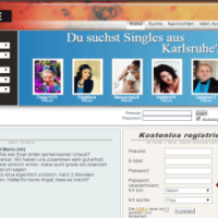 ... FAQ/ Hilfe-Center > Premium Mitgliedschaft bei ElitePartner kündigen