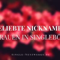 singlebörsen für frauen kostenlos partnersuche 50