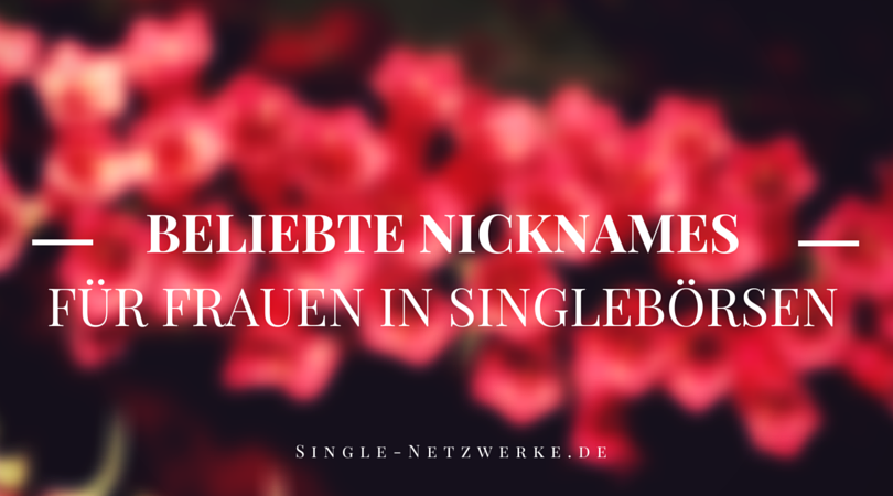 Samenspende fuer single frauen