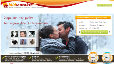 Top 10 der kostenlosen chat-dating-websites mit echten profilen