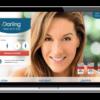 eDarling-Partnervermittlung